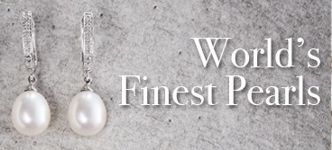 The World's Finest Pearls